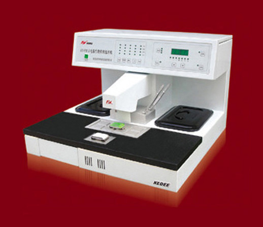 KEDEE Histology Equipment - Tissue Embedding Center